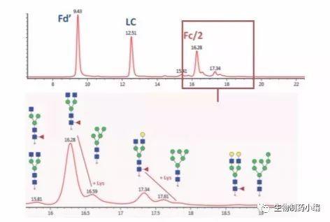 电路 电路图 电子 原理图 472_317